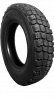 REIFEN MR MS MUD 185/65R15 M+S 92 T THERMIC